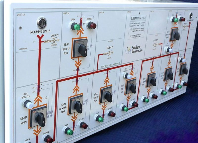 Electrical One Line Diagram Furthermore Electrical Single Line Diagram